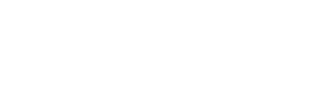 Logo Case Study LaFourchette