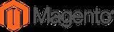 traduction site magento