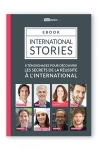 International Stories