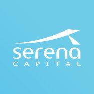 serena-capital