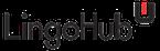 traduire-site-lingohub