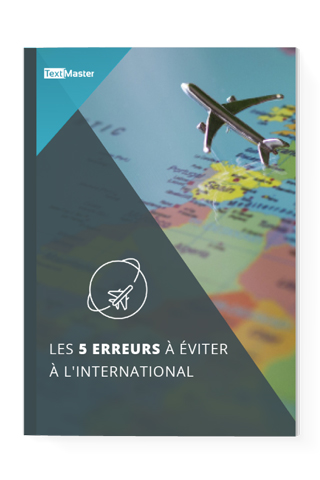 guide-erreurs-international