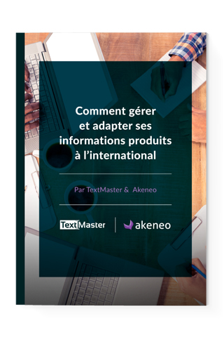 Akeneo-textmaster-guide-international