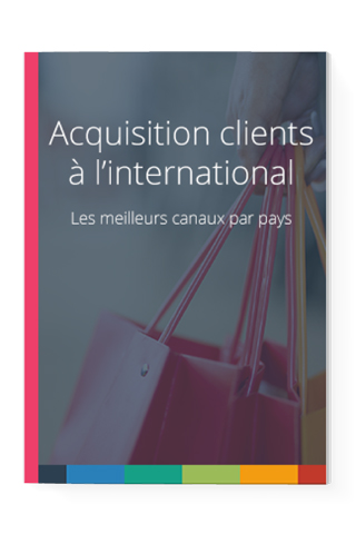 etude-acquisition-clients