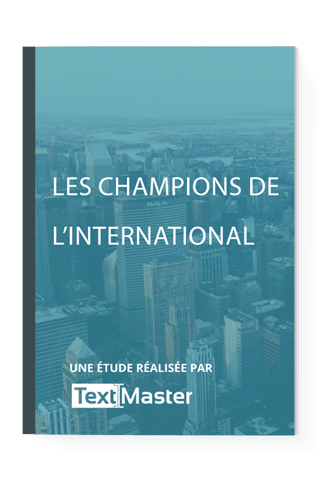etude-champions-international