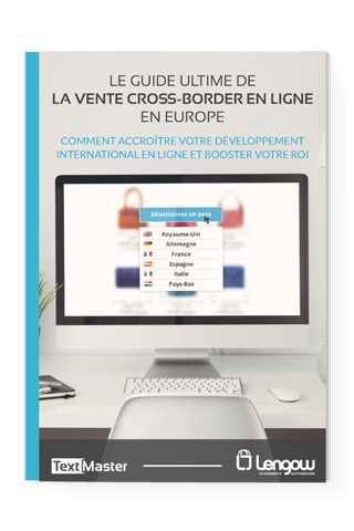 guide-vente-cross-border-europe