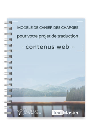 cahier-charges-traduction