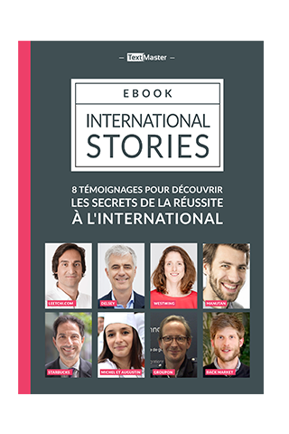 international-stories